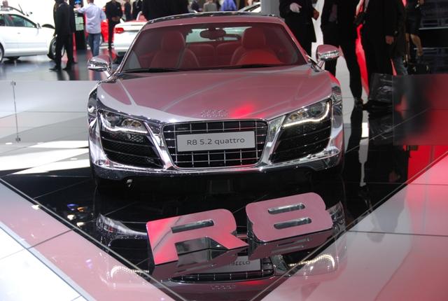 R8 alu2