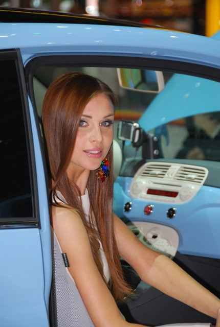 Citroën 12