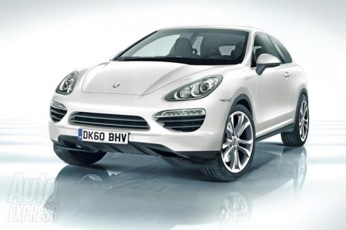 Porsche Cajun.jpg