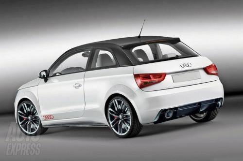 Audi S1'.jpg