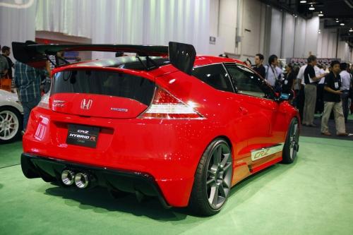 05-hybrid-r.jpg