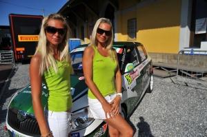 IRC,international Rally Challenge,neuville,san remo,italie,victoire,peugeot,207,S2000,championnat,loix,freddy,thierry,skoda,fabia,sortie