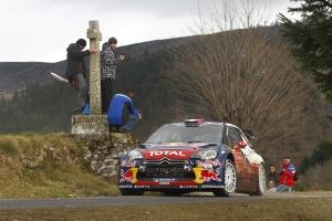 Monte Carlo,WRC,france,Monaco,2012,championnat,mondial,rallye,loeb,citroen,DS3,racing,solberg,sordo,hirvonen,ford,fiesta,MINI