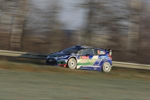 monte-carlo,wrc,mondial,championnat,monde,rallye,neuville,loeb,citroen,ds3,MINI,Fiesta,skoda,S2000,thierry,2012,Ford,