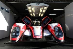 toyota,ts030,hybride,le mans,endurance,championnat,mondial,fia,2012,new,futur,manches,course,track,V8,essence,wurz,lapierre,nakajima