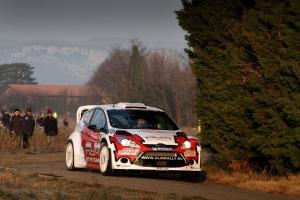 Monte Carlo,WRC,championnat,monde,rallye,rallyes,neuville,loeb,citroen,ds3,ford,fiesta,mini,JCW,2012,monaco,vainqueur,sixième,
