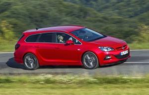 opel,astra,GTC,Sports Tourer,berline,diesel,sportif,CDTI,195 ch,gamme,nouveau,new,next,2012,biturbo