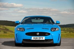 Jaguar,XKR-S,XKR,supersportive,supercar,test,essai,roadtest,550 chevaux,V8,5 litres,anglais,coupé,2012,