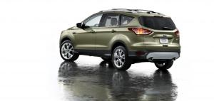 ford,stratégie,futur,gamme,ligne,suv,sportive,coupé,crossover,edge,mustang,ecosport,2014,horizon,europe,
