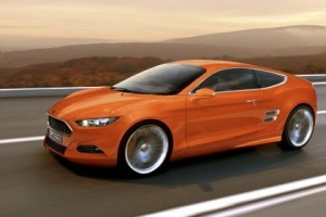 Ford,Mustang,2015,futur,next,allemagne,capri,ecoboost,SUV,coupé,sportive,GT