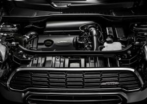 mini,paceman,john cooper works,jcw,1.6,turbo,218 ch,226 kmh,sportive,compacte,sav,2013,mars,anglaise,uk,new