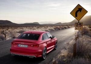 Audi,A3,berline,TFSI,TDI,S3,300 ch,printemps,2014,septembre,2013,marché,belge