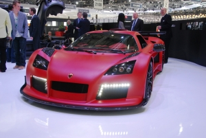 Gumpert,Apollo,S,Genève,Salon,2013,new,GT,supercar,teinte,flash,V8,biturbo,Audi,