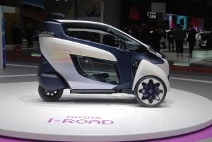 toyota,auris,gt-86,touring,sports,break,sw,wagon,gt,cabriolet,ft,i-road,concept,hybride,japon,2013,salon,genève