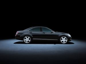 Mercedes,Techno,classica,essen,2013,classe S,histoire,saga,générations,galerie
