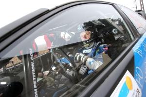 BRC,Belgian,Rally,Championship,TAC,Tielt,Seconde,manche,Loix,Freddy,Ford,Focus,WRC,Lietar,Pol,Subaru,Impreza,Martin,De Mévius,Mitsubishi,Renault,