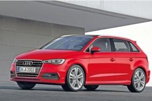 Audi,A3,MPV,monovolume,futur,next,2014,allemand,TDI,TFSI,quattro,premium