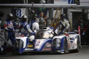 WEC,Spa,Francorchamps,6 Hours,endurance,Le Mans,Audi,Toyota,Lola,Porsche,Ferrari,Aston Martin,piste,track,LMP1