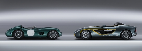 Aston Martin,DBR1,Le Mans,concept,CC100,24 heures du mans,24 heures du nurburgring,endurance,barquette,V12,atmosphérique,Speedster