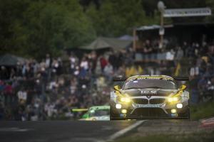Endurance,course,VLN,allemagne,BMW,Z4,GT3,VDS,Maxime,Martin,Belge,bruxellois,Nurburgring