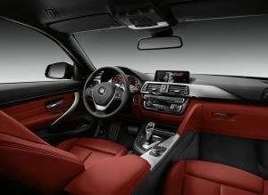 BMW,Série 4,coupé,428i,435i,6 cylindres,300 ch,propulsion,X-Drive,nouveau,new,été,allemand,hélice,2013