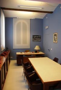 Musée,maison,natale,enzo,ferrari,Modène,Italie,F1,atelier,visite,exclusive,scoop,photos,monoposto,monoplaces,casques,scénographie