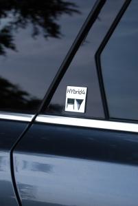 peugeot,508,rxh,test,essai,longue distance,italie,voyage,diesel,hybride,200 ch,hdi,boîte,6 rapports