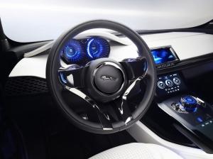 jaguar,concept,c-x17,suv,crossover,segment,next,futur,anglais,indien,2015,diesel,essence,4wd