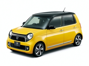 Honda,mini,kei,micro,voiture,citadine,japon,limitée,taxation,S660,concept,roadster,N Box,N One,N WGN,futur