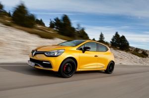 Renault,Clio,RS,Sport,1.6,turbo,200 ch,dynamique,berline,sportive,traction,transmission,EDC,double embrayage,belgique,test,essai,route,prix,