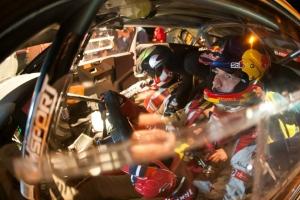 Rallye,Condroz,2013,anniversaire,40eme,loeb,sebastien,citroen,DS3,C4,Xsara,WRC,bouche,podium,matton,elena,Grooten,mitsubishi,Gr.N,Peugeot,208,R2,Abbring,cup,française,huy,hesbaye,