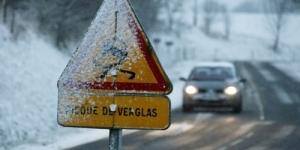 assurance,auto,pneus,hiver,quid,accident,réglementation,législation,pays,belgique,france,allemagne,luxembourg,rc