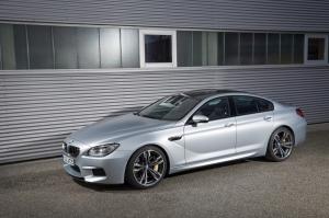 essai,test,route,roadtest,BMW,M6,GranCoupé,160.000,euros,€,