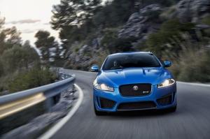 jaguar,new,xfr-s,sportbrake,sw,break,sport,dynamique,essence,v8