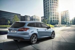 ford,focus,2014,facelift,remodalge,restylage,genève,salon,essence,diesel,normes,euro6,nouvelle,new