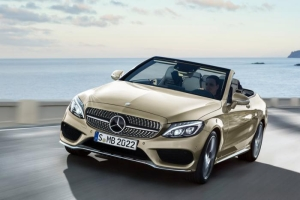 Mercedes,Classe C,C-Klasse,coupé,break,AMG,berline,allongée,cabriolet,estate,diesel,essence,futur,2014,2015,next