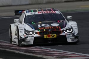 essais,DTM,2014,Hungaroring,Audi,BMW,Mercedes,A5,M4,C-Classe,Coupé,Molina,meilleur temps,chrono,Martin,Maxime,belge