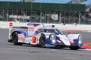 WEC,Silverstone,6 Heures,endurance,Toyota,Porsche,Audi,Ferrari,LMP1,hybride,LMGTE,Pro,Am,