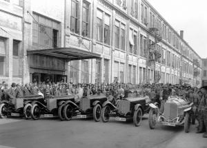 histoire,patrimoine,targa florio,mercedes,1924,vainqueur,werner,allemand,sicile,sircuit,race,course