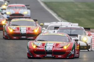 WEc,Silverstone,6 Hours,endurance,course,manche,Toyota,Audi,Porsche,hybride,LMP1,LMP2,LMGTE,GT,Ferrari,911,F458