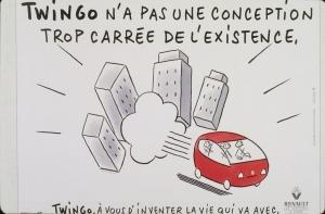 renault,twingo,2014,septembre,lancement,histoire,4cv,4l,r5,traction,petite,urbaine,compacte,essence