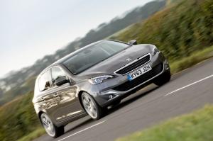 Peugeot,308,e-HDI,150,2.0,5 portes,berline,essai,test,route,1000 km,longue,distance,confort,impressions