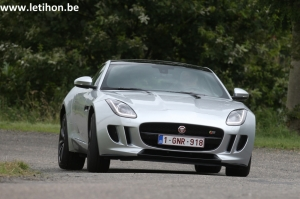 Jaguar,F-Type,S,coupé,test,essai,roadtest,english,2014,new,performance,prix,coût,photos,letihon,V6