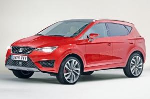 SUV,futur,next,nouveautés,2015,2016,Alfa,Audi,Bentley,Jaguar,Maserati,Mazda,Mercedes,Seat,Skoda,Volvo,tendance,design,