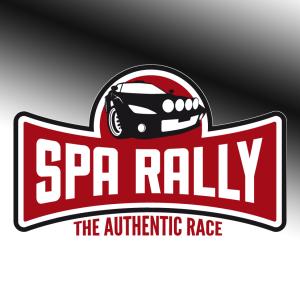 spa,rally,new,nouveau,saison,2015,épreuves,routières,hitsoire,comeback,dg sport,jupsin,christian,mars