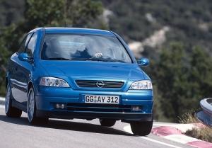 Opel,OPC,anniversaire,15 ans,label,sportif,logo,GSI,sportif,corsa,zafira,vectra,meriva,turbo,puissance,