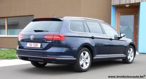 essai,test,Volkswagen,Passat,VW,Variant,new,TDI,120,1.6,DSG7,impressions,sur route,quotidien,usage,44.000,euros,break,VRP
