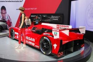 Nissan,SWAY,prototype,concept,design,étude,style,compacte,urbaine,citadine,japonaise,futur,tendance,LMP1,GTR,LM,endurance,WEC,LMP1,salon,Genève,2015