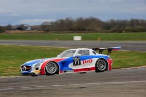 BSS,GT,Blancpain,Sprint,series,Nogaro,manche,ouverture,maxime,martin,bruxellois,BMW,Z4,GT3,Audi,R8,WRT,