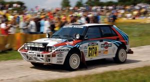 Rallye,belge,championnat,BRC,Inter,D1,RACB,règlement,reconnaissances,pointage,interruption,temps forfaitaire,nouveau,new
